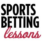 California Sports Betting: Meet the Players